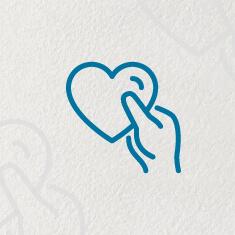 fondazione-porfiri-home-icon-hand