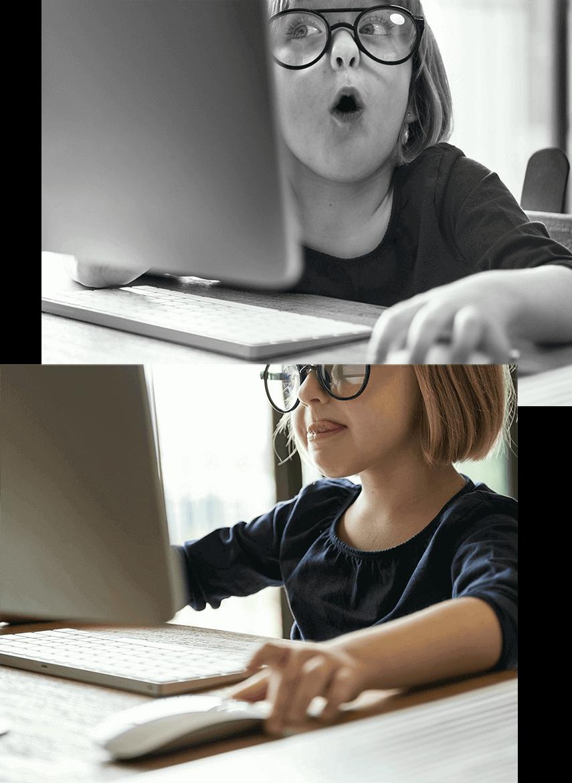 fondazione-porfiri-contatti-bambina-collage