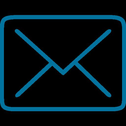fondazione-porfiri-contatti-email
