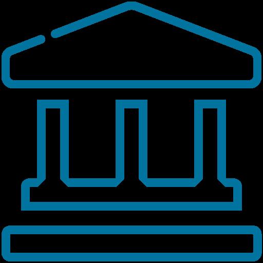 fondazione-porfiri-contatti-sede-amministrativa