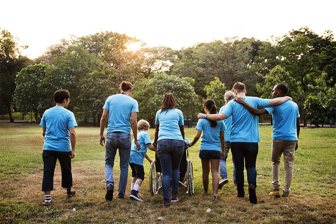 fondazione-porfiri-nostra-missione-gruppo